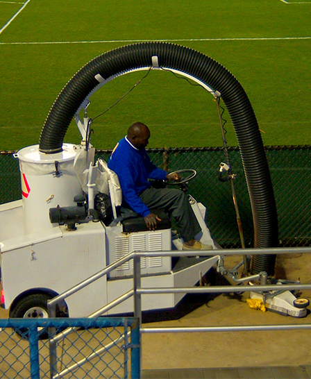 stadium-cleaning
