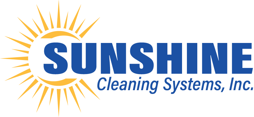 SunShine Cleaning_2 color