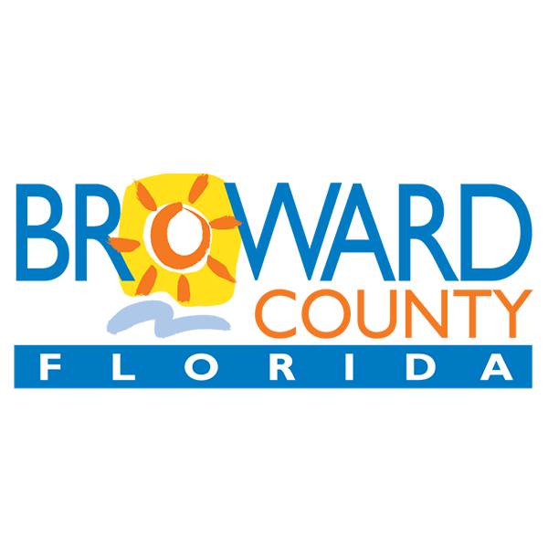 Director of Operations of the Broward County Aviation Department